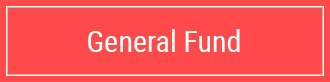general-contributions