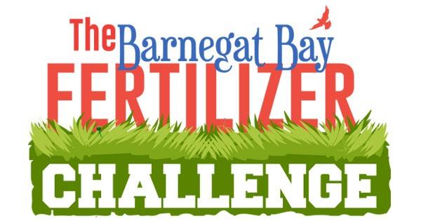 Barnegat Bay Fertilizer Challenge