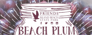 Annual Beach Plum Festival @ Island Beach State Park Ocean Bathing Area 1 | New Jersey | United States