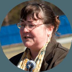 Louise Wootton